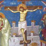 Calendar creștin-ortodox: Când începe Postul Paștelui 2017 | aiudinfo.ro
