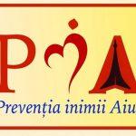 """Primăria municipiului Aiud anunță desfășurarea campaniei de prevenție a bolilor cardiovasculare """"Prevenția Inimii Aiud"""" marcând Ziua Mondială a Sănătății"""