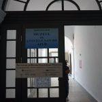 Muzeul de Științele Naturii din Aiud își redeschide mâine porțile, după 3 ani de renovări. Vezi programul de vizitare