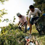 """Locuitorii municipiului Aiud care vor să se înscrie la """"Marea Curățenie"""" sunt așteptați mâine, la ora 8.00, la sediul primăriei"""