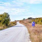 """Consiliul Județean Alba a încheiat un parteneriat cu Administrația Bazinală de Apă Mureș în vederea asfaltării DJ 107 I – """"Transalpina de Apuseni"""""""