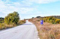 """Mâine se semnează contractul pentru modernizarea """"Transalpinei de Apuseni"""", care străbate culmi de peste 1.000 de metri şi trece prin zone de o frumuseţe rară"""