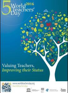 aiud-ziua-educatorului-2016