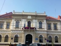 În municipiul Aiud, numărul asistaţilor social este în creştere