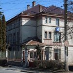Secția a II-a a Spitalului de Pneumoftiziologie Aiud a fost redeschisă