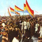Marea Unire de la 1918, pagina cea mai sublimă a istoriei românești. CRONOLOGIE | aiudinfo.ro