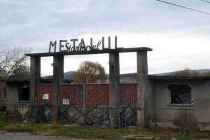 stadionul-metalul-din-aiud-2016