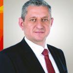"""(P) Alegeri parlamentare 2016 – Ioan Dîrzu: """"Îndrăzniţi să credeţi în România !"""""""