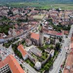 Pentru că nu are arhitect-șef, Primăria Aiud se află în imposibilitatea de a mai elibera certificate de urbanism