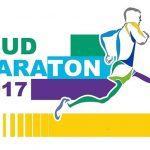 """25 martie 2017: Peste 500 de participanți sunt așteptați de organizatori să ia startul la cea de-a III-a ediție a evenimentului """"Aiud Maraton"""""""