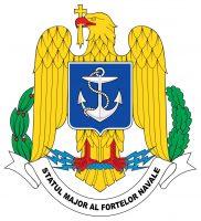 O delegație a Statului Major al Forțelor Navale Române vine mâine la Aiud pentru a promova profesiile militare în rândul elevilor din clasele a XI-a și a XII-a
