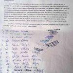 Conflict între unii medicii și asistente de la Spitalul Municipal din Aiud și specialistul cardiolog angajat în urmă cu trei ani
