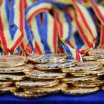 """28 Februarie 2017: Sportivii performeri din Aiud vor fi premiați de administrația locală  în cadrul primei ediții a """"Galei Sportului Aiudean"""""""