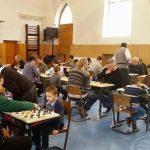 Colegiul Național Bethlen Gábor din Aiud găzduiește astăzi cea de-a II-a ediție a Memorialului Hosszú Elemér