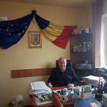În comuna Mirăslău se investesc peste 19 milioane de lei în infrastructură