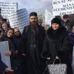 Preotul Ioan Miron din satul Turdaș, chemat să fie exclus din preoție pentru că nu-l pomenește în slujbe pe Arhiepiscopul de Alba Iulia, ÎPS Irineu