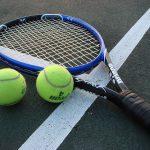 Dacă consilierii locali își vor da acordul Aiudul ar putea intra în circuitul național al turneelor de tenis de câmp