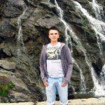 Zeci de mesaje de condoleanţe postate pe rețelele de socializare pentru Paul Raţ, tânărul din Aiud care şi-a pierdut viaţa în accidentul rutier de ieri seară