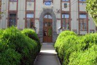 """Cătălin Moldovan, elev la Colegiul Național """"Titu Maiorescu"""" Aiud, premiul III la etapa națională a concursului de chimie """"Raluca Ripan"""""""