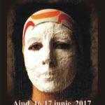 În zilele de 16 și 17 iunie 2017 are loc la Aiud cea de-a XXIV-a ediție a Colocviilor de Literatură și Arte. Vezi Programul