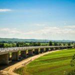 Autostrada Sebeș – Turda, lotul 3, inaugurat în acest an, potrivit promisiunilor constructorului | aiudinfo.ro