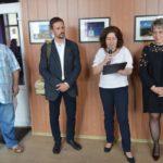 """Centrul Cultural """"Liviu Rebreanu"""" din Aiud a găzduit cea de-a IV-a ediție a Colocviilor Culturii Maghiare din Transilvania"""