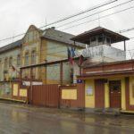 Bărbat de 30 de ani din Mirăslău condamnat la închisoare pentru furt calificat, depistat de polițiști și depus la Penitenciarul Aiud