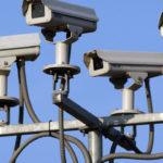 """Primăria Aiud instalează 57 de camere video în oraş pentru """"reducerea actelor infracţionale din spaţiul public"""""""