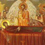Tradiții și obiceiuri de Postul Adormirii Maicii Domnului | aiudinfo.ro