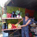 """La Leorinţ – Rădeşti se fac pregătiri pentru cea de-a IV-a ediție a """"Zilei Grădinarului"""""""