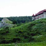 Rezervația naturală Cheile Aiudului – una din cele mai spectaculoase atracții turistice ale județului Alba