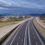 Lotul 3 al autostrăzii Sebeș-Turda s-ar putea deschide în noiembrie. Se lucrează la iluminat și indicatoare | aiudinfo.ro