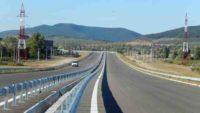 CNAIR ar putea anunţa la sfârşitul lunii ocotombrie data de inaugurare a lotului 3 al autostrăzii Sebeș-Turda   aiudinfo.ro