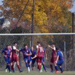 Altăzi, în derby-ul Aiudului: Olimpia – Metalul 2-1 (1-1)
