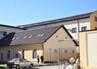 25 de deținuți au fost eliberați din Penitenciarul de Maximă Siguranță Aiud în urma Legii recursului compensatoriu
