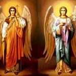 Conducerea Primăriei Aiud a transmis un mesaj de felicitare pentru toți cei care își sărbătoresc onomastica de Sfinții Arhangheli Mihail și Gavriil