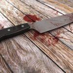Femeie de 53 de ani din Aiud trimisă în judecată pentru tentativă de omor, după ce a înjunghiat un bărbat