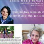 Campanie umanitară demarată de prietenii Ionelei Danciu. Consilierul local din Aiud, internat pentru o operație, la Spitalul Clinic Județean din Târgu Mureș