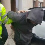 Tânărul din Ciumbrud care a condus băut și a provocat un accident rutier mortal la Aiud, arestat pentru 30 de zile
