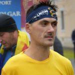 """Aiudeanul Levente Polgar a reușit să se înscrie la ediția 2018 a ultramaratonului """"Arctic Ultra 6633"""", care se va desfășura în nordul înghețat al Canadei"""