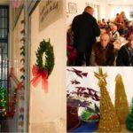Crăciunul, una dintre cele mai importante sărbători ale creştinătăţii, a fost celebrat şi în aşezământul de deţinere din Aiud