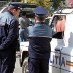 Amenzi de peste de peste 28.000 de lei aplicate de polițiști, în urma unei acțiuni cu efective mărite organizate de IPJ Alba pe raza Municipiului Aiud