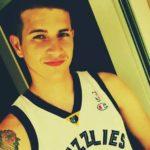 Tânărul de 23 de ani din Ciumbrud care a omorât o femeie și a rănit grav o minoră, pe o trecere de pietoni din Aiud, a fost trimis în judecată