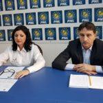 """Oana Badea, primar Aiud: """"Achiziționarea unui computer tomograf pentru Spitalul Municipal este una dintre prioritățile acestui an"""""""