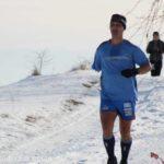"""Levente Polgar despre participarea la competiția 6633 Arctic Ultra – 2018: """"Nu mă duc cu teama că o dau în bară"""""""