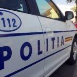 Bărbat de 34 de ani din București, cercetat de polițiștii din Aiud pentru furt de combustibil, surprins conducând fără permis pe DN 1