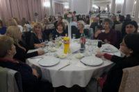 Cadrele didactice din Aiud sărbătorite de administrația locală cu ocazia Zilei Internaționale a Dascălilor