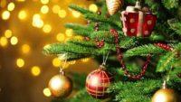 MESAJE de Crăciun fericit! Urări și felicitări pe care le poți trimite celor dragi | aiudinfo.ro