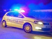 Tânăr de 23 de ani din Aiud cercetat de polițiști, după ce a fost surprins conducând un autoturism fără a avea permis, la Mirăslău