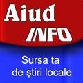 aiudinfo.ro | stiri aiud | ziar aiud